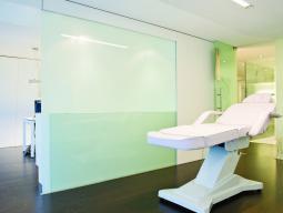 Dbac Lleida - Medicina estética: Mesoterapia, Implantes dérmicos, Vistabel, Peeling químico, Micropigmentacion permanente, Laserterapia, Dietas personalizadas, Infiltraciones anticelulíticas