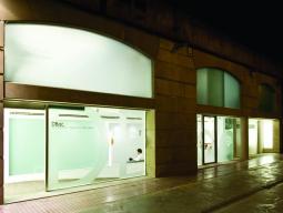 Centro de rehabilitación Dbac Lleida